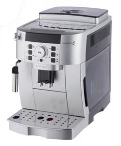 De`Longhi Kaffeevollautomat Magnifika ECAM 22.110.SB