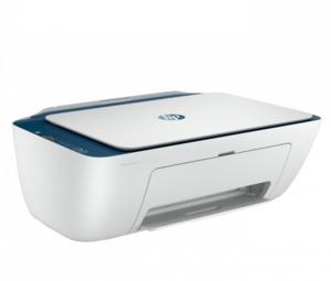 HP DeskJet 2721 All-in-One Drucker