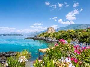 Italien erleben – Pkw-Rundreise