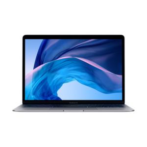"Apple MacBook Air 13,3"" 2020 Intel i3 1,1/8/256 GB SSD Space Grau MWTJ2D/A"