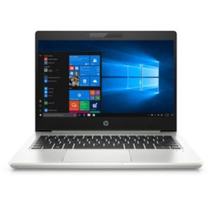 "HP ProBook 430 G7 13"" Full-HD i5-10210U 8GB/256GB SSD Win10 Pro 8VT45EA"