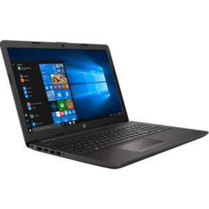 "HP 250 G7 197T9EA i7-1065G7 8GB/512GB SSD 15""FHD W10P"