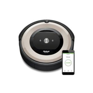 iRobot Roomba e5152 Staubsauger-Roboter