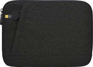 CASE-LOGIC HUXS111K Huxton Notebooktasche, Sleeve, Schwarz