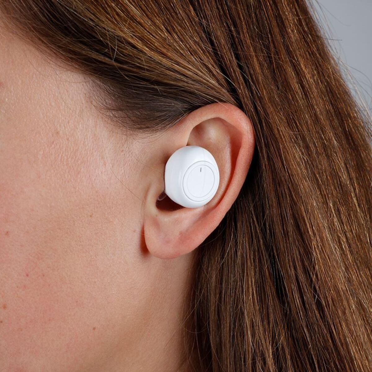 Bild 3 von Grundig Wireless Earbuds