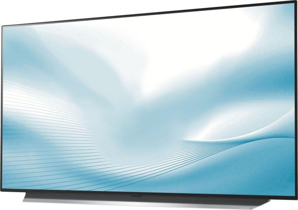 Bild 2 von LG OLED48CX8LC