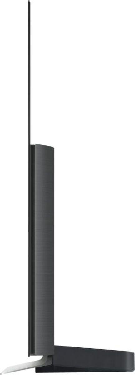Bild 4 von LG OLED48CX8LC