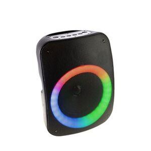 Soundlogic Bluetooth LED-Lautsprecher