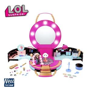 L.O.L. Surprise Beauty Salon ab 5 Jahren