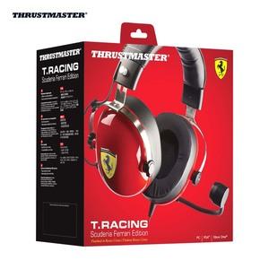 Ferrari Headset