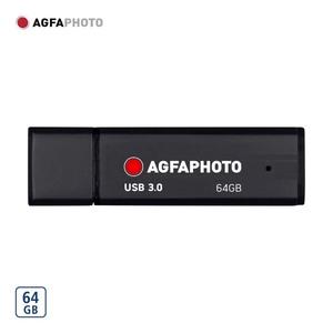 USB-Stick · ultraschnell durch USB 3.0