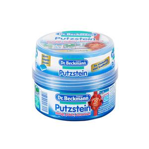 Dr. Beckmann Putzstein Ultrastark