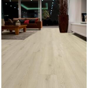 Vinylboden 'Summerset Oak' 3,5 mm