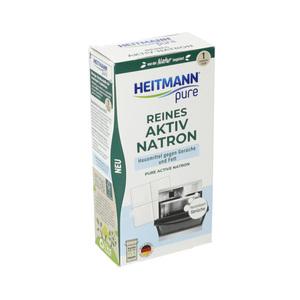 Heitmann Reines Aktiv Natron