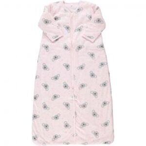 Baby Schlafanzug