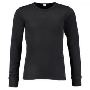 Teenager Thermo-T-Shirt