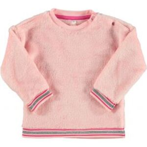 Baby Sweater Mädchen