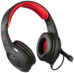 TRUST  Gaming-Headset »GXT 310 Radius«