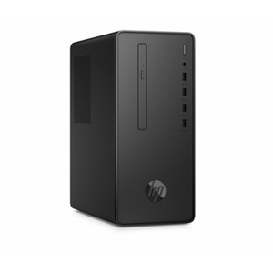 HP Pro G3 MT Desktop PC 160L5ES - Intel i5-9500, 16GB RAM, 512GB SSD, Intel UHD Graphics 630, Win10