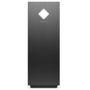 OMEN Desktop Gaming PC GT12-0003ng AMD Ryzen™ 7 3700X, 16GB RAM, 256GB SSD + 1TB HDD, RX5700 XT, Win10