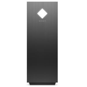 OMEN Desktop Gaming PC GT12-0005ng AMD Ryzen™ 7 3700X, 16GB RAM, GeForce RTX 2070 SUPER, 256GB SSD + 1TB HDD, Win10