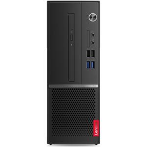 Lenovo V530s SFF 11BM002AGE - Intel i5-9400, 8GB RAM, 256GB SSD, Intel UHD Grafik 630, Win10 Pro