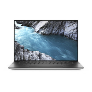 "DELL XPS 15 9500 /15"" FHD / Intel i5-10300H / 8GB RAM / 512GB SSD / GTX1650Ti / Windows 10"