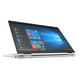 "HP EliteBook x360 1040 G6 7KN37EA 14"" FHD IPS Sure View Touch, Intel i7-8565U, 16GB RAM, 1TB SSD, LTE, Windows 10 Pro"