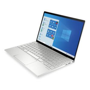 """HP ENVY 13-ba0100ng 13,3"""" FHD IPS, Intel i7-10510U, 16GB RAM, 512GB SSD, MX350, Windows 10"""