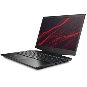 "OMEN by HP 15-dh1096ng 15,6"" FHD IPS 300Hz, Intel i9-10885H, 32GB RAM, 512GB SSD + 1TB, RTX 2080 Super, Windows 10"