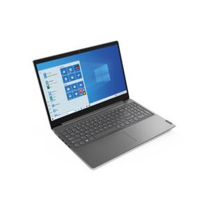"""Lenovo V15 82C500PYGE - 15"""" FHD, Intel i3-1005G1, 8GB RAM, 512GB SSD, Windows 10"""