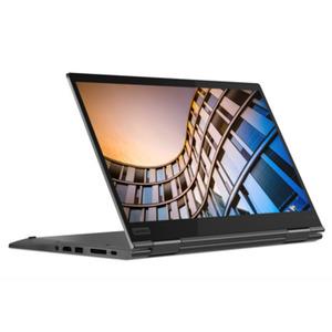 "NTB Lenovo Thinkpad X1 Yoga 4th Gen - 14,0"" Full HD, Intel i7-8565U, 16GB RAM, 512GB SSD, Windows 10 Pro, inkl. Pen"