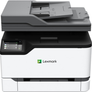 Lexmark MC3326adwe - Farblaserdrucker mit Scan- und Kopierfunktion