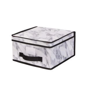 Aufbewahrungbox Gr. S