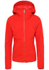THE NORTH FACE Anonym - Skijacke für Damen - Rot