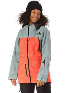 THE NORTH FACE A -Cad - Skijacke für Damen - Mehrfarbig