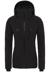 THE NORTH FACE Apex Flex GTX - Skijacke für Damen - Schwarz