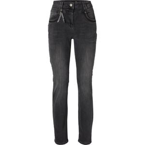 Damen Jeans im Landhaus-Look