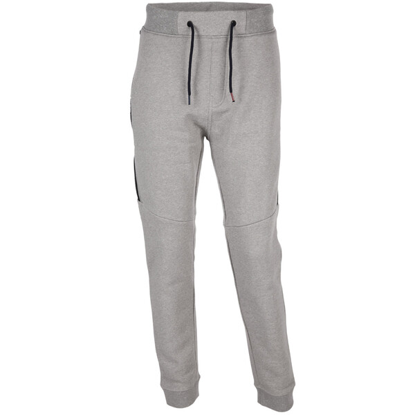 Herren Jogging Hose mit seitlichen Mega Taschen