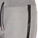 Bild 3 von Herren Jogging Hose mit seitlichen Mega Taschen