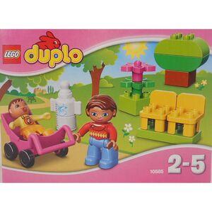 Spielwaren LEGO® Sortiment