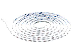 LIVARNO LUX® LED Band, RGB dimmbar, 10 m Länge