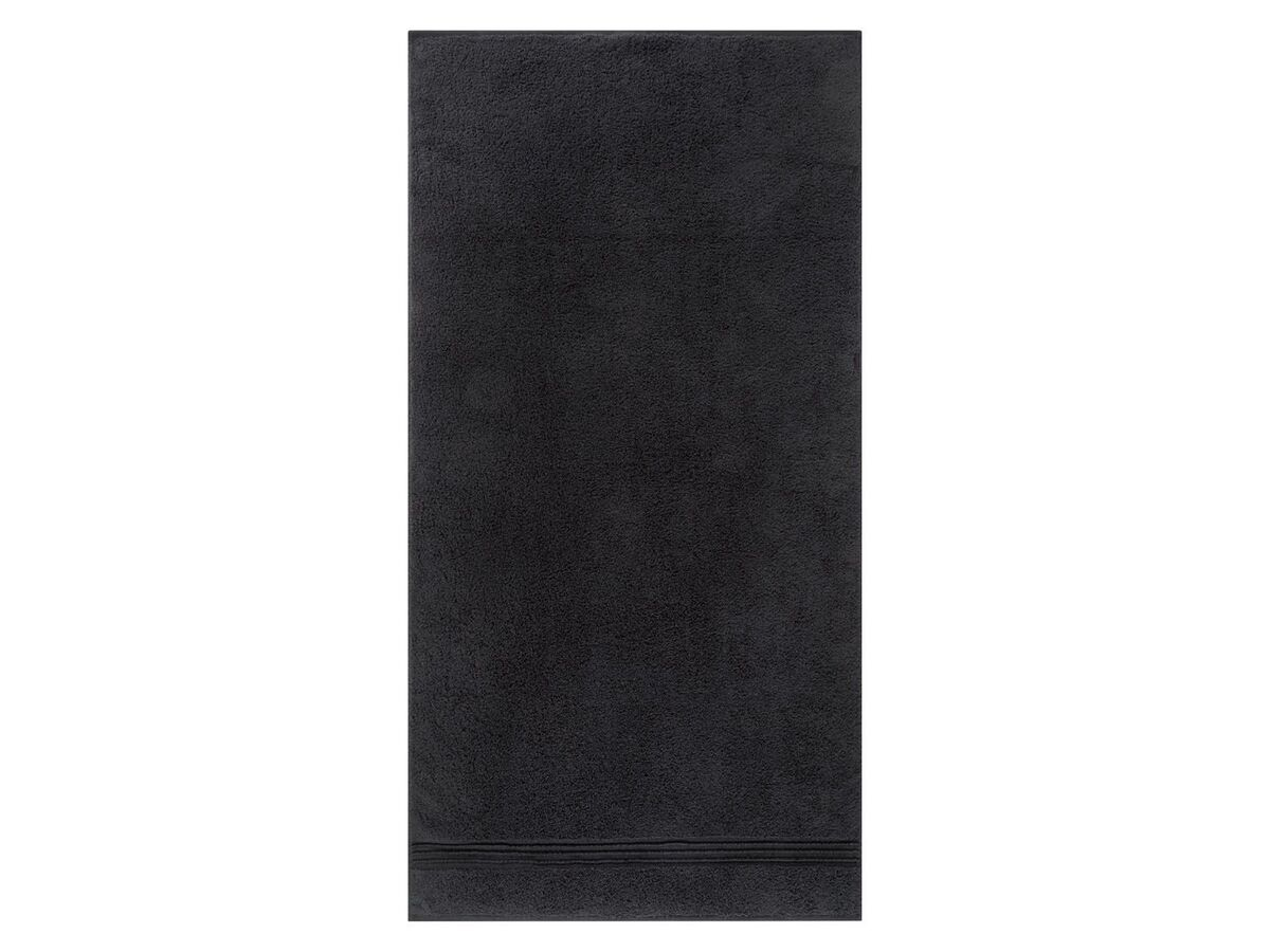 Bild 5 von Möve by miomare Luxus-Duschtuch, 80 x 150 cm