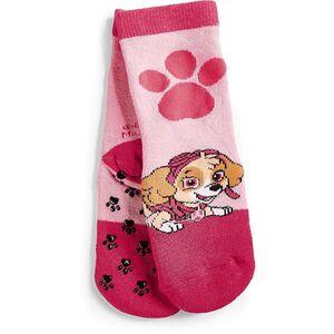 Lizenz ABS Socken 2er Paw Girl Gr.23/26