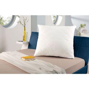 Betten Duscher Kopfkissen 80 x 80 cm