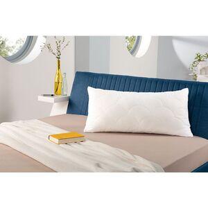 Betten Duscher Kopfkissen 40 x 80 cm