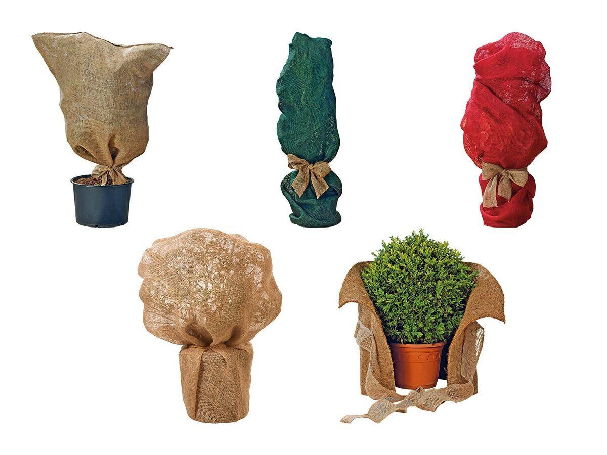 Bild 1 von FLORABEST Pflanzenschutz