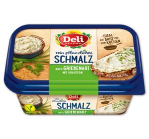 DELI REFORM Schmalz
