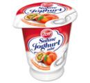 Bild 2 von ZOTT Sahne Joghurt