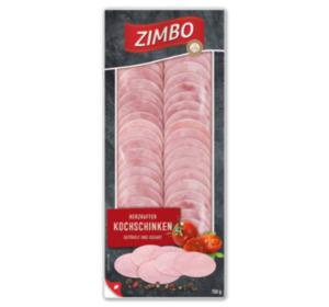 ZIMBO Kochschinken